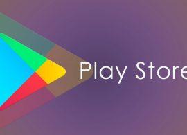 В Play Маркете найдено 25 приложений, ворующих логины Facebook