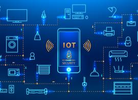 Европейский институт телекоммуникационных стандартов установил новый стандарт кибербезопасности для IoT устройств