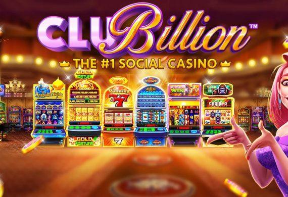 Игровое приложение Clubillion допустило утечку персональных данных своих пользователей