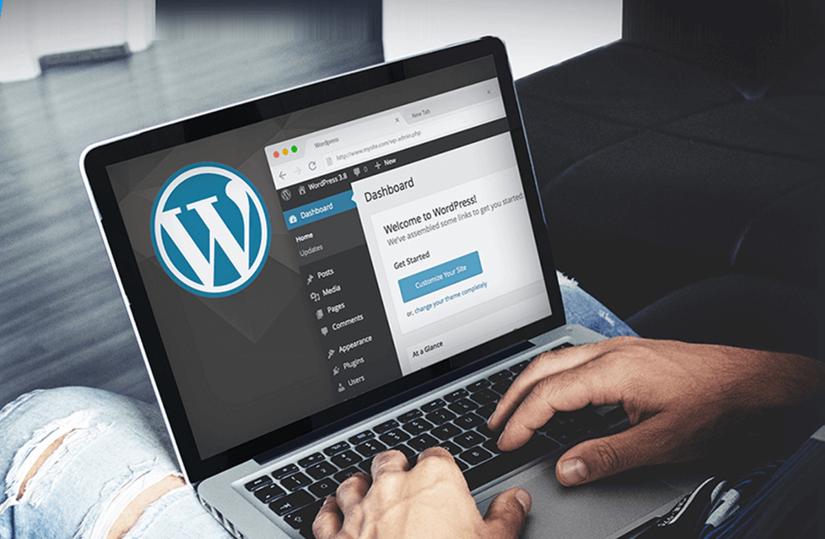 Создание сайтов через wordpress jonn22 технология создания дорвеев 2017