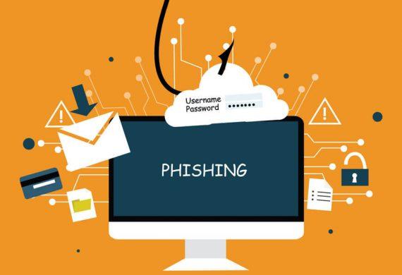 Мошенники используют бесплатные сервисы Google в фишинговых атаках