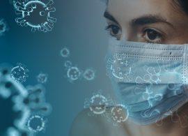 Атаки на фармацевтические компании растут на фоне разработки вакцины от COVID-19