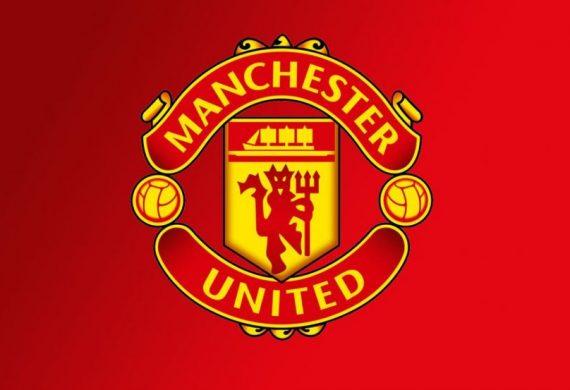 Программу-вымогателя заподозрили в атаке на Manchester United