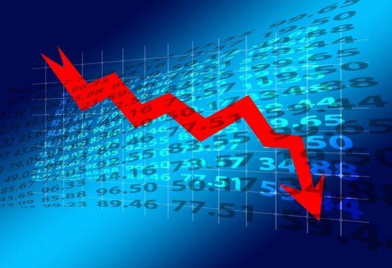 Российская экономика потеряет 44 миллиарда долларов из-за киберпреступности