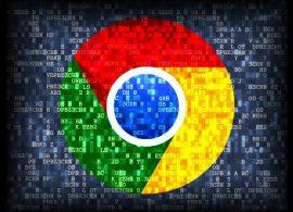 В следующем году расширения Chrome покажут, какие данные пользователей они собирают