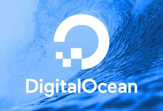 Из-за утечки данных DigitalOcean была раскрыта платежная информация клиентов
