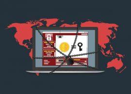 Суд штата Риу-Гранди-ду-Сул в Бразилии атаковали с помощью программы-вымогателя REvil