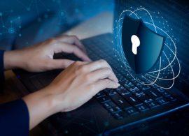 Из-за утечки данных на Paleohacks в открытом доступе оказались записи пользователей и токены сброса пароля