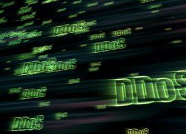 Из-за DDoS-атаки вышли из строя правительственные сайты Бельгии