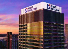 Хакеры взломали счета клиентов банка First Horizon