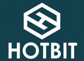 Криптобиржа Hotbit приостановила работу после хакерской атаки