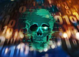 Малварь Panda Stealer распространяется через Discord и крадет криптовалюту