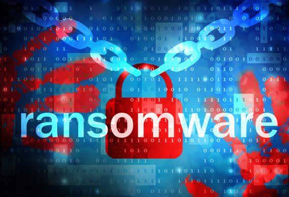 Операторы вымогателя Cuba объединяются с хакерами Hancitor для атак