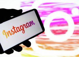 Баг в Instagram позволял любому просматривать закрытые аккаунты без подписки на них