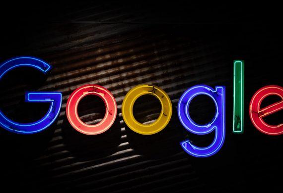 Google ужесточает политики конфиденциальности