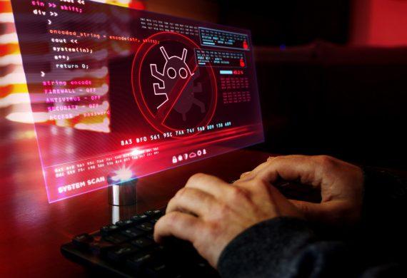 Исследователи обнаружили малварь, которая атакует контейнеры Windows