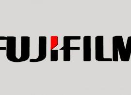 Fujifilm отключила серверы, чтобы расследовать возможную атаку программой-вымогателем