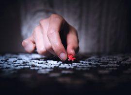 Хакеры PuzzleMaker эксплуатируют уязвимости нулевого дня в Windows и уязвимости в Chrome
