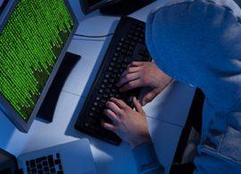 В Испании арестовали 16 киберпреступников
