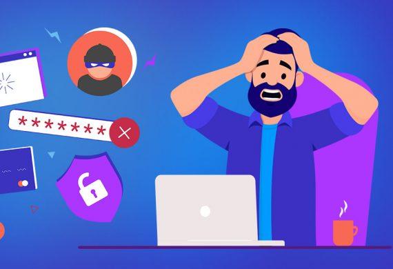 Вредоносный пакет NPM крадет пользовательские пароли из браузеров