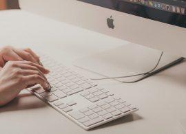 Малварь XLoader крадет логины из систем на macOS и Windows