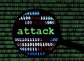 Кампания китайских хакеров расширяется