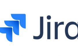Atlassian просит клиентов исправить уязвимость в Jira