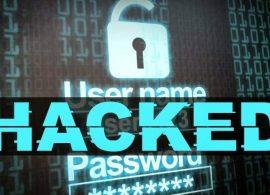 Хакера арестовали за взлом Twitter в 2020 году и мошенничество с криптовалютой