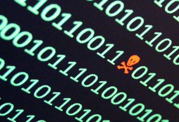 Новая малварь прячется в исключениях Windows Defender