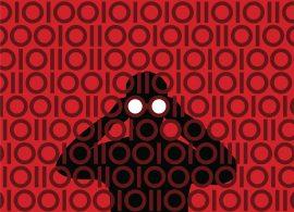 Израильская компания помогала правительствам атаковать журналистов, активистов с помощью шпионского ПО