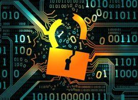 Нашли уязвимость в принтерах HP, Samsung, Xerox