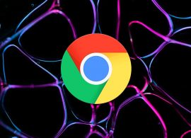 Google исправляет 11 уязвимостей старой версии браузераChromeэтого года