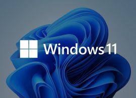 """Вышло приложение """"Windows 11 Alpha"""" для новой кампании по борьбе с вредоносными программами"""