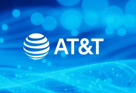 AT&T потеряла 200 миллионов долларов за семь лет из-за незаконной схемы разблокировки телефона