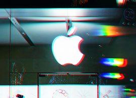 Apple исправляет новую ошибку нулевого дня, используемую для взлома iPhone и Mac