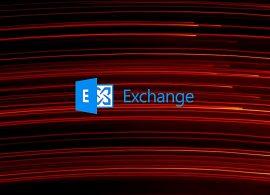 Ошибки автообнаружения Microsoft Exchange приводят к утечке 100 000 учетных данных Windows