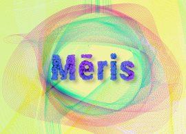 Новый ботнет Mēris побил рекорд по DDoS-атакам