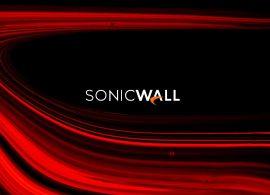 SonicWall исправляет критическую ошибку, позволяющую захватить устройство SMA 100