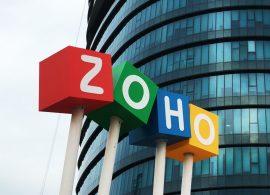 ФБР и CISA предупреждают о том, что государственные хакеры используют критическую ошибку Zoho