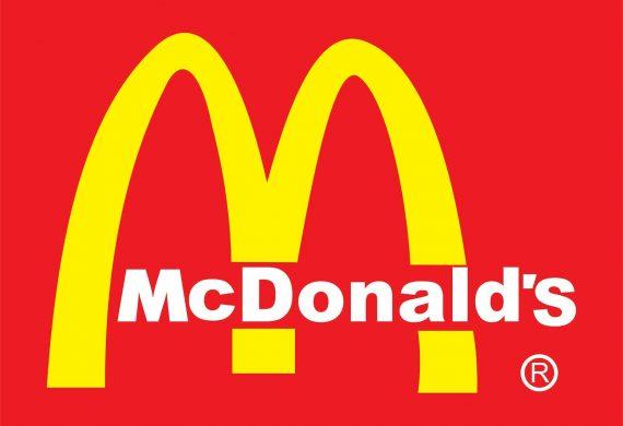 McDonald's передал победителям пароль к VIP-базе данных Monopoly