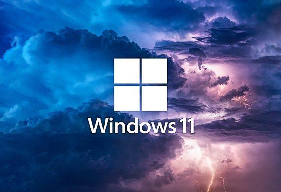Поддержка Windows 11 объявила о выпуске специальных приложений для Android и ПК